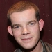Image for Russell Tovey
