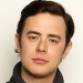 Image for Colin Hanks