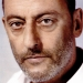 Image for Jean Reno