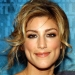 Image for Jennifer Esposito