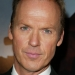 Image for Michael Keaton