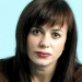 Image for Eve Myles