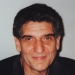Image for Andreas Katsulas