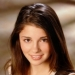 Image for Shiri Appleby