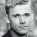 Image for Ricky Schroder