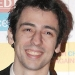 Image for Ralf Little