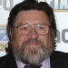 Image for Ricky Tomlinson