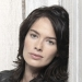 Image for Lena Headey