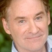 Image for Kevin Kline
