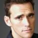 Image for Matt Dillon