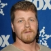 Image for Michael Cudlitz