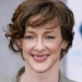 Image for Joan Cusack