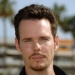 Image for Kevin Dillon