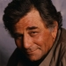 Image for Peter Falk