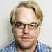 Image for Philip Seymour Hoffman