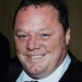 Image for Ted Robbins