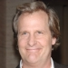 Image for Jeff Daniels