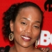 Image for Sonja Sohn