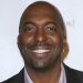 Image for John Salley