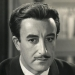 Image for Peter Sellers