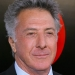 Image for Dustin Hoffman