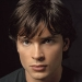 Image for Tom Welling