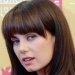 Image for Mia Kirshner