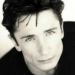 Image for Dominic Keating
