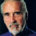 Image for Christopher Lee