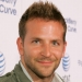 Image for Bradley Cooper