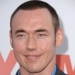 Image for Kevin Durand