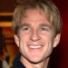 Image for Matthew Modine