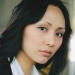 Image for Linda Park