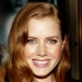 Image for Amy Adams