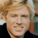 Image for Robert Redford