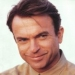 Image for Sam Neill