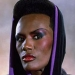 Image for Grace Jones