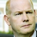 Image for Glenn Morshower