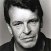 Image for John Noble