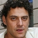 Image for Vince Colosimo