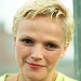 Image for Maxine Peake