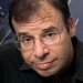 Image for Rick Moranis