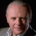 Image for Anthony Hopkins