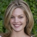 Image for Clare Kramer