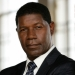 Image for Dennis Haysbert