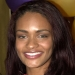 Image for Kandyse McClure