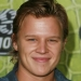 Image for Christopher Egan