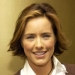 Image for Téa Leoni
