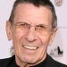 Image for Leonard Nimoy