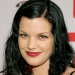 Image for Pauley Perrette